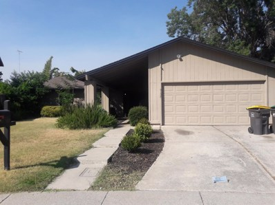 9138 Cornwall Drive, Stockton, CA 95209 - MLS#: 18051301
