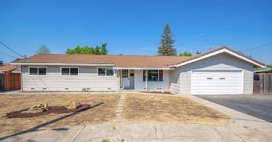 180 S McDaniel Drive, Auburn, CA 95603 - MLS#: 18051311