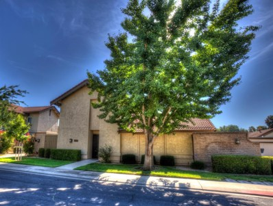 3602 Cherryglen Way, Modesto, CA 95356 - MLS#: 18051316