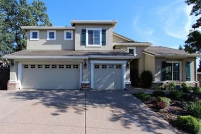 15338 Murieta South Parkway, Rancho Murieta, CA 95683 - MLS#: 18051318