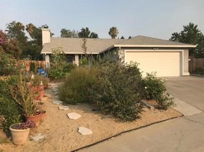 3632 Eagle Crest Circle, Antelope, CA 95843 - MLS#: 18051320