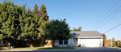 800 N Tully Road, Turlock, CA 95380 - MLS#: 18051323