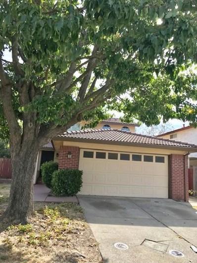 4808 Camino Royale Drive, Sacramento, CA 95823 - MLS#: 18051329