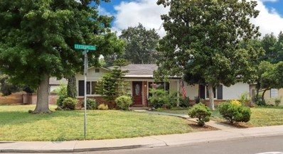 6672 Leesburg Place, Stockton, CA 95207 - MLS#: 18051331