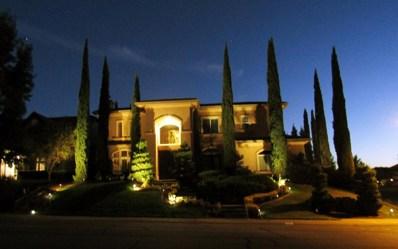 241 American River Canyon Drive, Folsom, CA 95630 - MLS#: 18051335