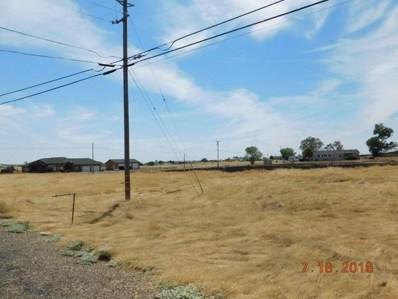 1971  Village Drive, Ione, CA 95640 - MLS#: 18051342