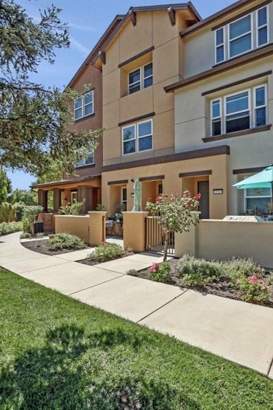 25523 Huntwood Avenue, Hayward, CA 94544 - MLS#: 18051344