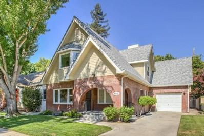 1716 42ND, Sacramento, CA 95819 - MLS#: 18051348