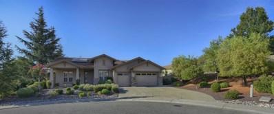 2202 Lavender Hill Court, Lincoln, CA 95648 - MLS#: 18051353