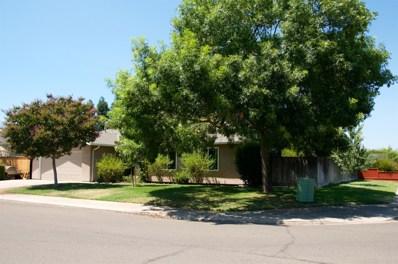 4037 Eastgate Drive, Denair, CA 95316 - MLS#: 18051358