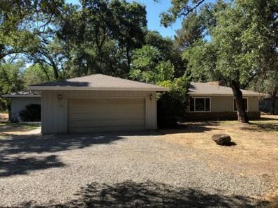 3890 Oak Tree Lane, Loomis, CA 95650 - MLS#: 18051372