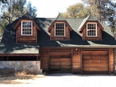 12173 Ranchero Way, Grass Valley, CA 95949 - MLS#: 18051377