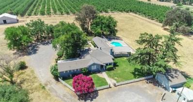 2676 N Beale Road, Marysville, CA 95901 - MLS#: 18051383
