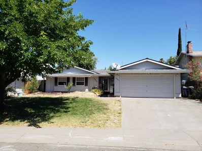 6937 Ellsworth Circle, Fair Oaks, CA 95628 - MLS#: 18051388