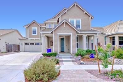 2124 Holman, Woodland, CA 95776 - MLS#: 18051399