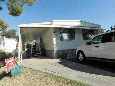 5202 Brook Park Lane, Sacramento, CA 95841 - MLS#: 18051407
