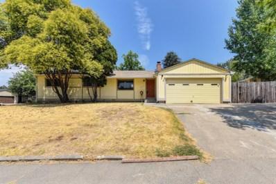 8437 Central Avenue, Orangevale, CA 95662 - MLS#: 18051410