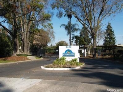 3400 Sullivan Court UNIT 220, Modesto, CA 95356 - MLS#: 18051426