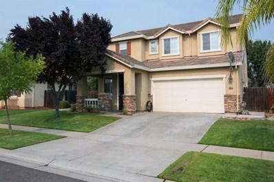 5539 Ravine Court, Marysville, CA 95901 - MLS#: 18051429