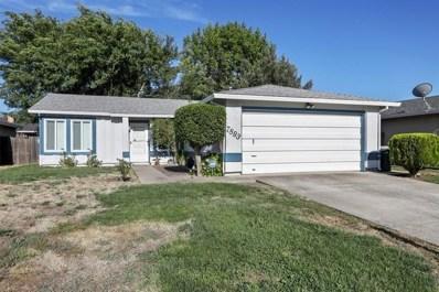 7893 Deerleaf Drive, Sacramento, CA 95823 - MLS#: 18051434