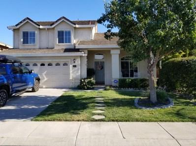 5408 Amberfield Way, Salida, CA 95368 - MLS#: 18051450