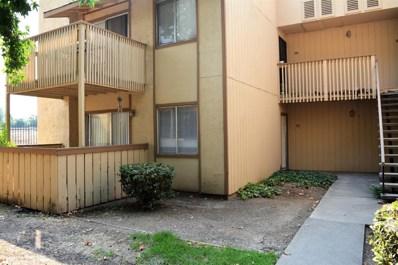328 W Northbank Court UNIT 57, Stockton, CA 95207 - MLS#: 18051462