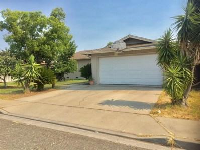 220 Wabash Drive, Turlock, CA 95382 - MLS#: 18051470