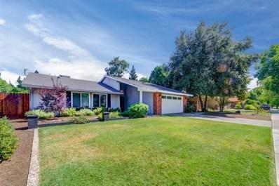 563 Rambler Road, Merced, CA 95348 - MLS#: 18051476