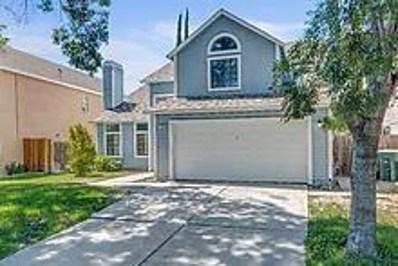 1826 Hammertown Drive, Stockton, CA 95210 - MLS#: 18051482