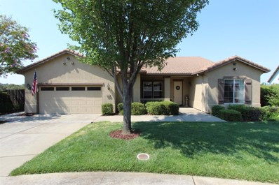 2820 Greenview Court, Rocklin, CA 95765 - MLS#: 18051493