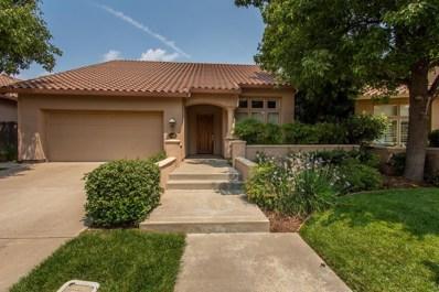 1048 Souza Drive, El Dorado Hills, CA 95762 - MLS#: 18051494