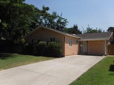 2617 Ball Way, Sacramento, CA 95821 - MLS#: 18051500