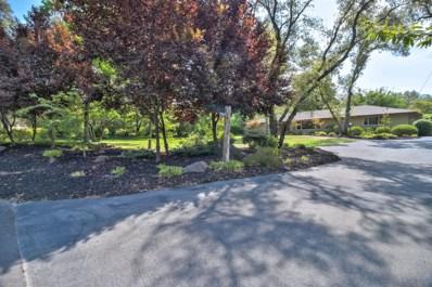 7875 Morningside Drive, Granite Bay, CA 95746 - MLS#: 18051505