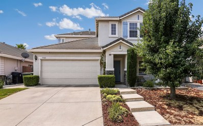 7502 Shelby Street, Elk Grove, CA 95758 - MLS#: 18051510