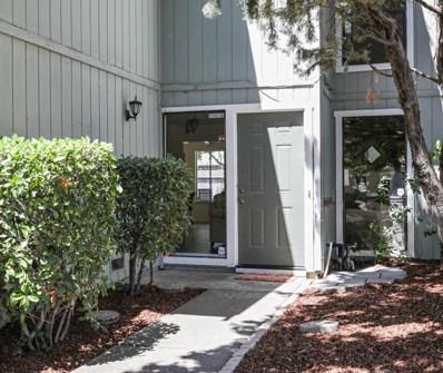 3339 Village Ct., Cameron Park, CA 95682 - MLS#: 18051520