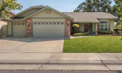 5033 Midas Avenue, Rocklin, CA 95677 - MLS#: 18051524