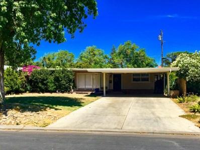 1412 Stetson Avenue, Modesto, CA 95350 - MLS#: 18051526