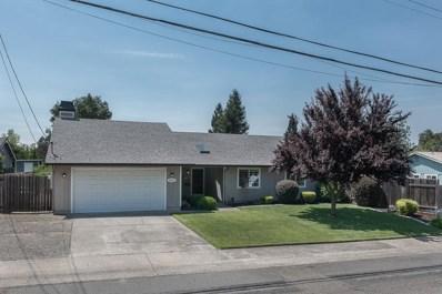 6101 Filbert Avenue, Orangevale, CA 95662 - MLS#: 18051537