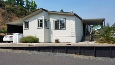 18717 Mill Villa Rd UNIT 312, Jamestown, CA 95327 - MLS#: 18051539