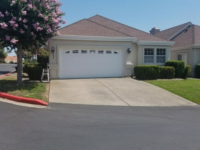 7898 Sunrise Terrace Lane, Citrus Heights, CA 95610 - MLS#: 18051542