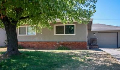 854 C Street, Lincoln, CA 95648 - MLS#: 18051543