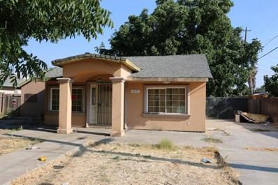 2440 Mistletoe Avenue, Stockton, CA 95205 - MLS#: 18051545