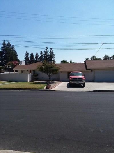 516 Covena Avenue, Modesto, CA 95354 - MLS#: 18051546