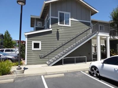 1818 Moore Boulevard UNIT 231, Davis, CA 95618 - MLS#: 18051550
