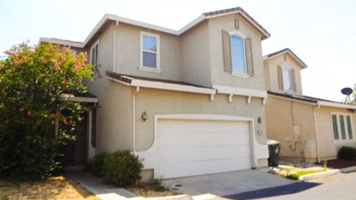 2359 Bayless Way, Sacramento, CA 95835 - MLS#: 18051555
