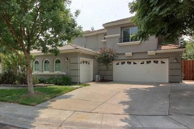 5308 Marden Drive, Davis, CA 95618 - MLS#: 18051561