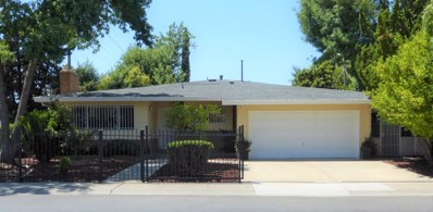 7596 Tamoshanter Way, Sacramento, CA 95822 - MLS#: 18051565