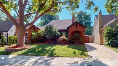 1637 47th Street, Sacramento, CA 95819 - MLS#: 18051572