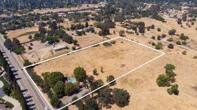 3865 Old Auburn Road, Roseville, CA 95661 - MLS#: 18051573