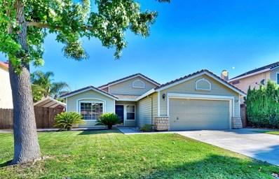1240 Bluegrass Lane, Tracy, CA 95377 - MLS#: 18051574
